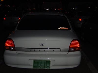 20020802_h_s_car.jpg