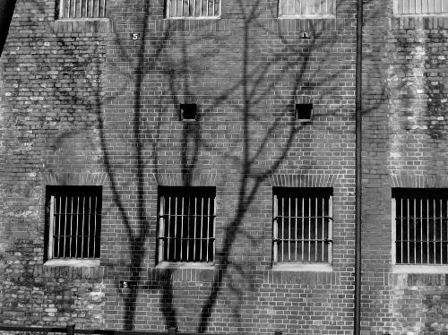 서대문형무소