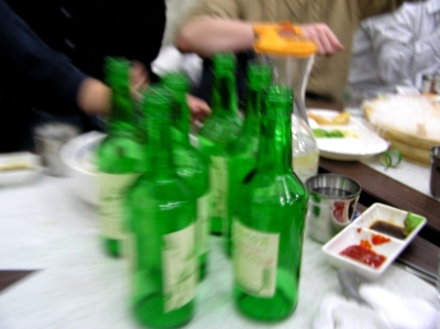 2005_year_end_party_1.jpg