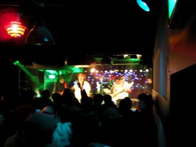 200601_liveblog.jpg