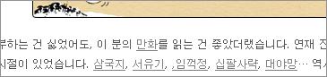 20060425_empas_official_blog_has_a_error.png