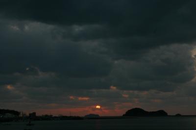20061216_anmyun.jpg