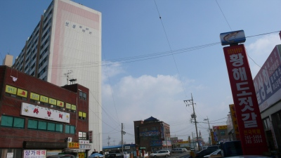 20071124_kanggyoung_02.jpg