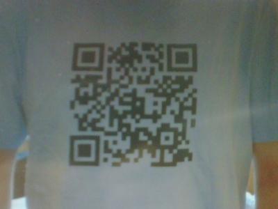 IMG00105-20091215-1333