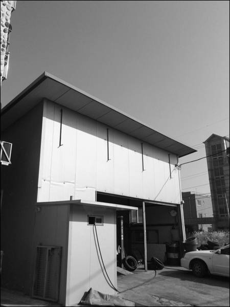 carcenter1
