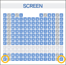 cinema_seat_position.png