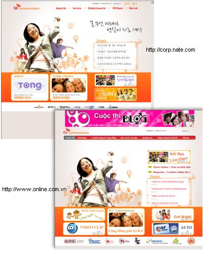 copied_design_site.png