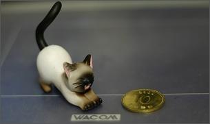 cute_cat_figure.jpg