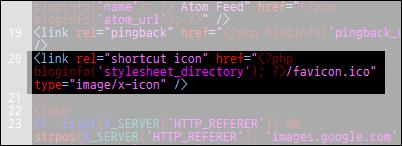 favicon_file_defined