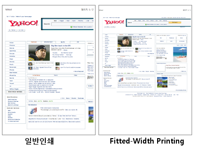 fitted-width-printing.png