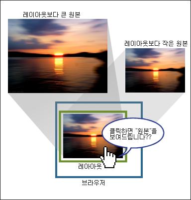 image_popup.png
