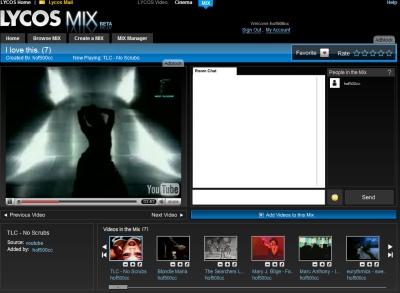 lycos_mix.jpg