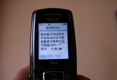 mass_sms.jpg