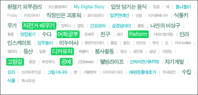 naver_cafe_tag_cloud.png