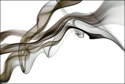 resized_coloured_smoke.jpg