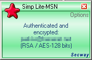 simp_accept_and_encrypted_msg.png
